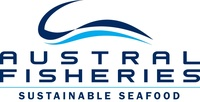 Austral Fisheries logo
