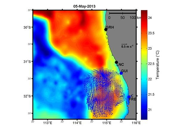 Map Of Australia Radar.Data Imos Org Au