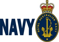 Royal Australian Navy logo