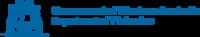 Department of Fisheries Western Australia logo