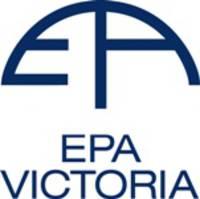 Environment Protection Authority Victoria logo