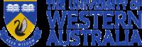UWA logo 2015
