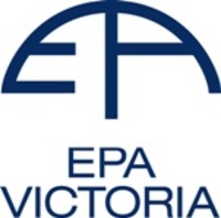 Environment Protection Authority Victoria logo